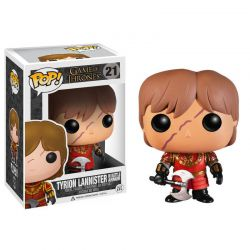 Funko Tyrion Lannister in...