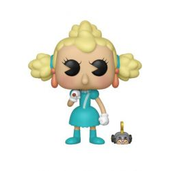 Funko Sally Stageplay
